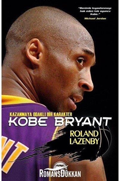 Martı Yayınları Kobe Bryant