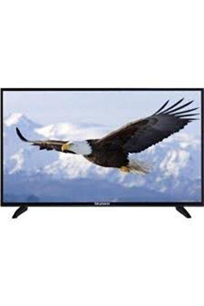 """Skytech SLT-3230 C 32"""" 81 Ekran Full HD Uydu Alıcılı LED TV"""