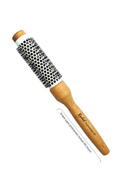 RODEO Saç Fırçası Seramik 103
