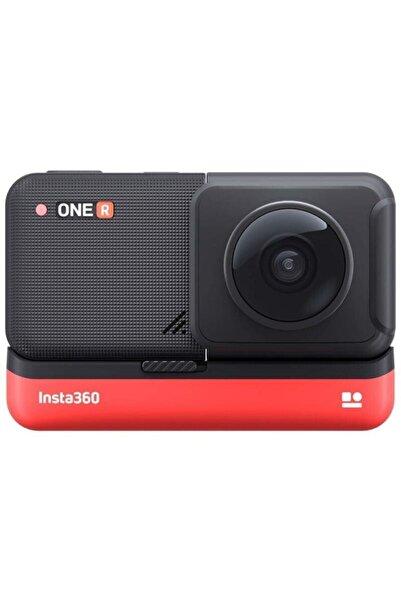 Insta360 One R 360 Edition Aksiyon Kamerası