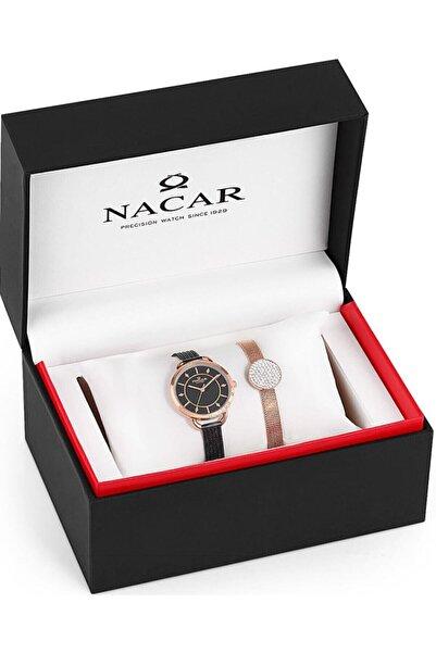 Nacar 34-39b437-ebm-set