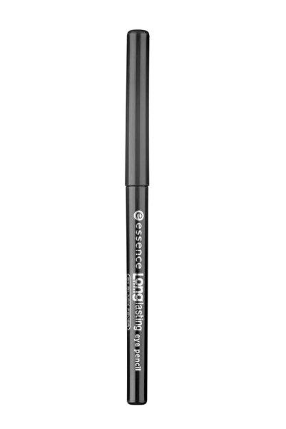 Essence Göz Kalemi - Longlasting Eye Pencil    01 4250035246942