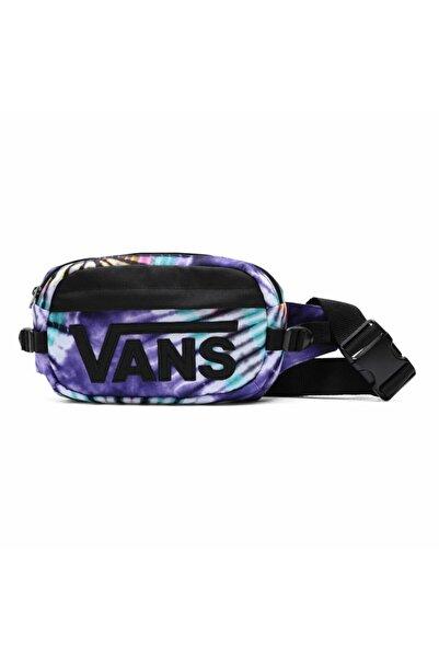 Vans Aliso 2 Hip Pack Bel Çantası