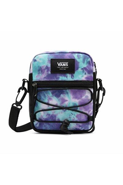 Vans Bail Shoulder Backpack Bel Çantası Z6l