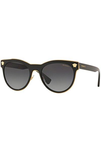 Versace Ve2198 1002t3 Kadın Güneş Gözlüğü
