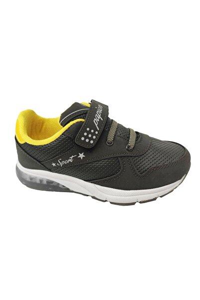 Papion 105 Patik Çocuk Spor Ayakkabı