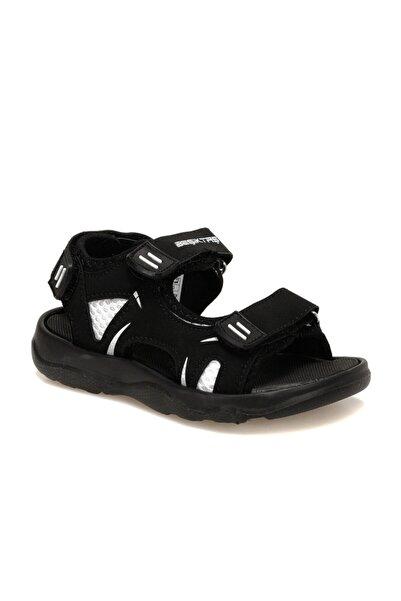 Bjk TIMPA BJK Siyah Erkek Çocuk Sandalet 100517281