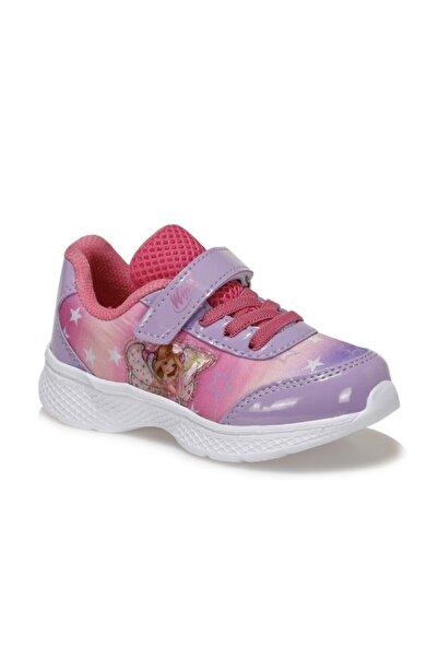 winx SAMBY.P1FX Lila Kız Çocuk Fashion Sneaker 100938606