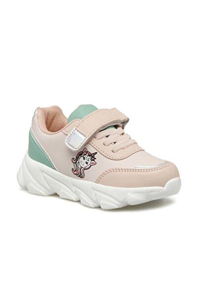 SEVENTEEN Kız Çocuk Fashion Sneaker