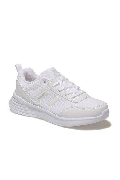 Kinetix Tasco Mesh W 1fx Beyaz Kadın Sneaker Ayakkabı