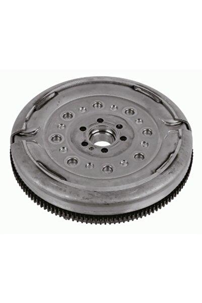 OEM Volant 10>15 T6 2.0 Tdi Caa Motor Luk
