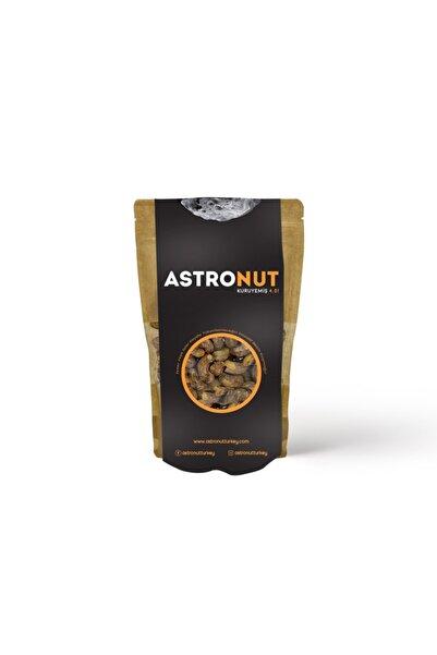 Astronut Astronut Zarında Kavrulmuş Kaju 500 gr