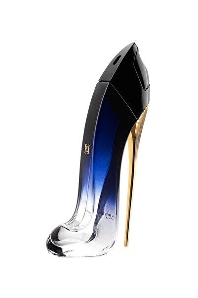 Carolina Herrera Good Girl Legere Edp 80 Ml Kadın Parfümü 8411061907559