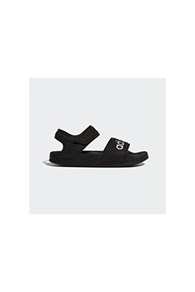 adidas Erkek Çocuk ADILETTE SANDAL K Çocuk Sandalet