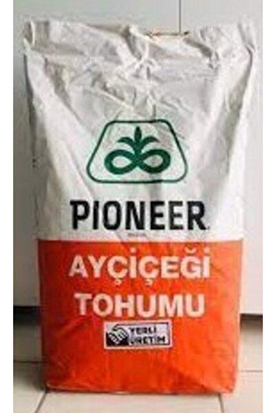 Pioneer Pıoneer Ayçiçeği Tohumu