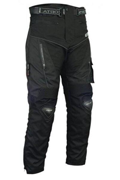 Prosev Kışlık Motosiklet Pantolon