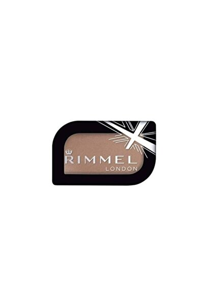 RIMMEL LONDON Magnifeyes Far All About The Base