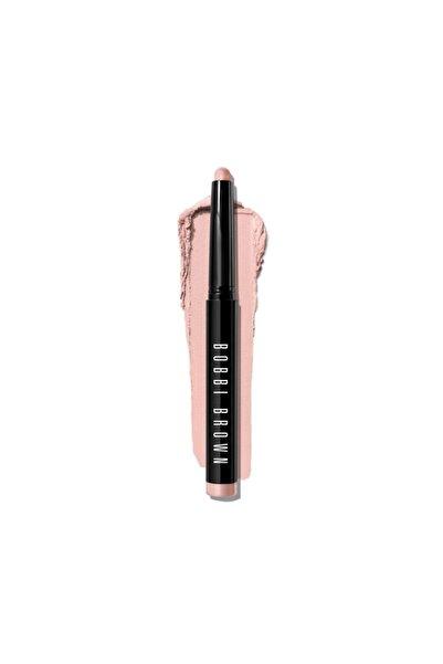 BOBBI BROWN Göz Kalemi - Long Wear Eye Pencil Malted Pink 716170167404