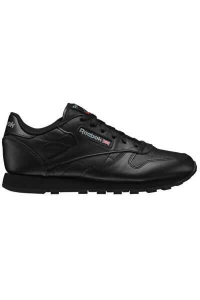 Reebok Classic Leather 3912 Bayan Spor Ayakkabı
