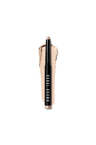 BOBBI BROWN Stick Göz Farı - Long Wear Cream Shadow Stick Truffle 716170157931