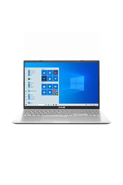 "ASUS D509BA-BR163T AMD A9-9425 4GB RAM 128 GB SSD Windows 10 Home 15.6"" HD Dizüstü Bilgisayar"