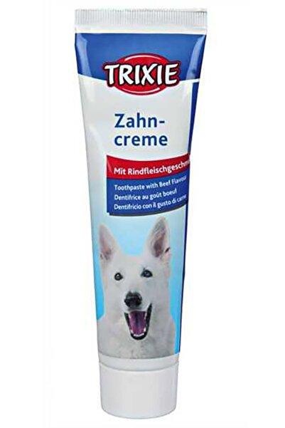 Trixie Köpek Diş Macunu Et Tadında 100 gr