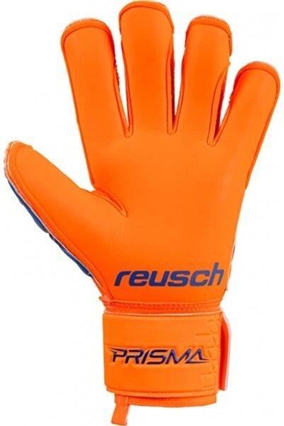 Reusch Prisma S1 Evo.