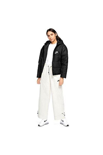 Nike Kadın W Nsw Core Syn Jkt Mont Cz1466 010
