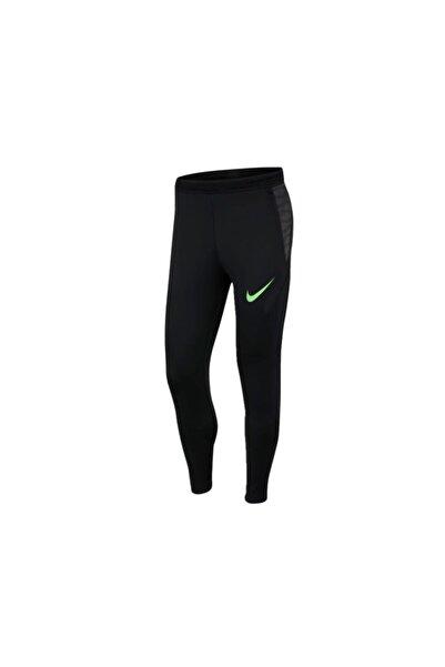 Nike Dri-fit Strike Trousers Erkek Eşofman Altı Cw5862-013