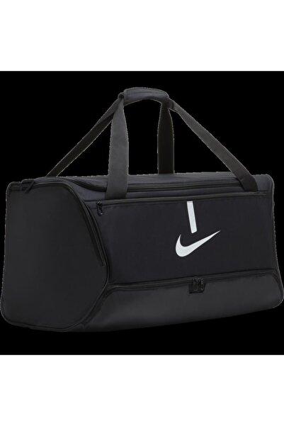Nike Academy Team L Duffel Bag Unisex Spor Çanta Cu8089-010