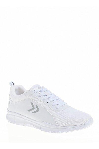 HUMMEL Ismır Smu Unisex Spor Ayakkabı
