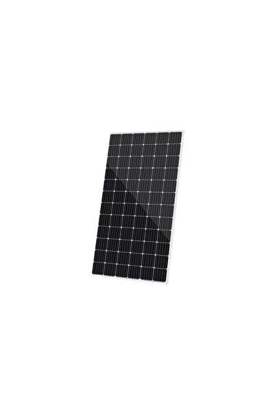 CW Enerji 395 W Watt 24 Volt Monokristal Solar Güneş Paneli