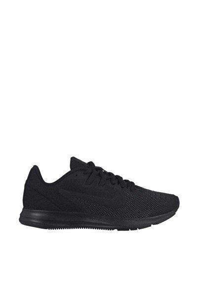 Nike Downshifter 9 Kadın Spor Ayakkabı Ar4135-001