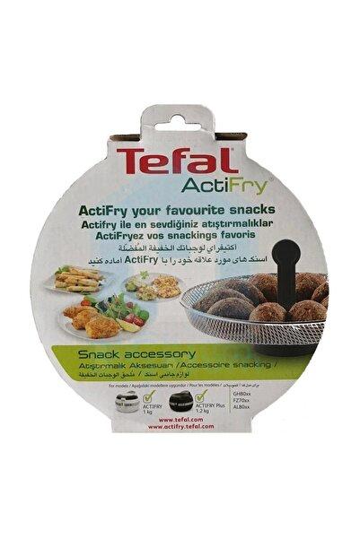 TEFAL Actifry Atıştırmalık Sepet 7211001689