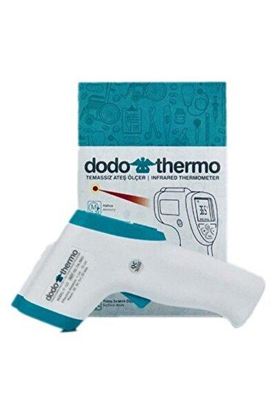 Dodo Thermo Temassız Ateş Ölçer