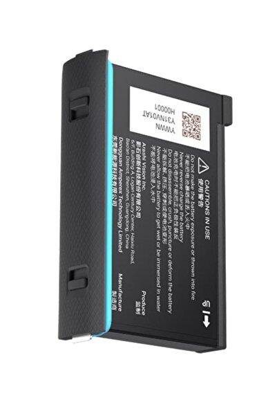 Insta360 One X2 Batarya