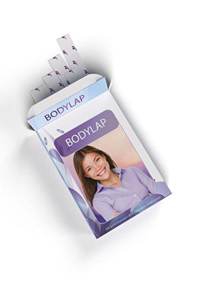 Beauty Tapes Bodylap Vücut Ve Kıyafet Bandı Eko 36lı Paket