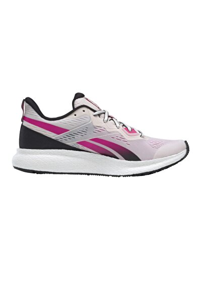 Reebok Kadın Gri Forever Floatride Energy 2 Spor Ayakkabı Fu8279-k