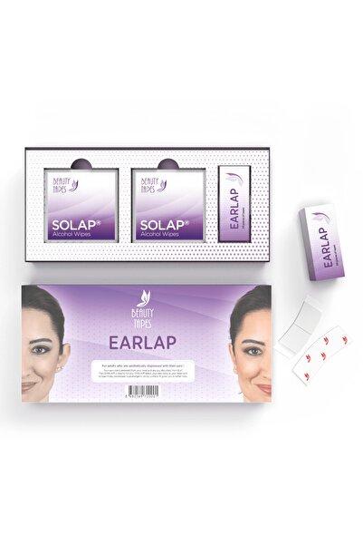 Beauty Tapes Earlap Kepçe Kulak Bandı