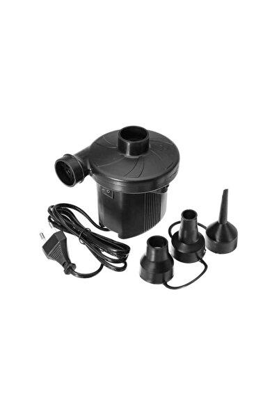 BESTWAY Havuz-Yatak Elektrikli Şişirme Pompası Jy-019 220v