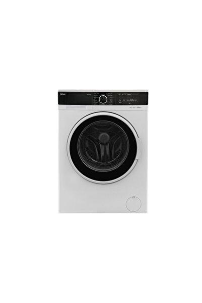 Regal CMI 8103 A+++ 1000 Devir 8 kg Çamaşır Makinesi