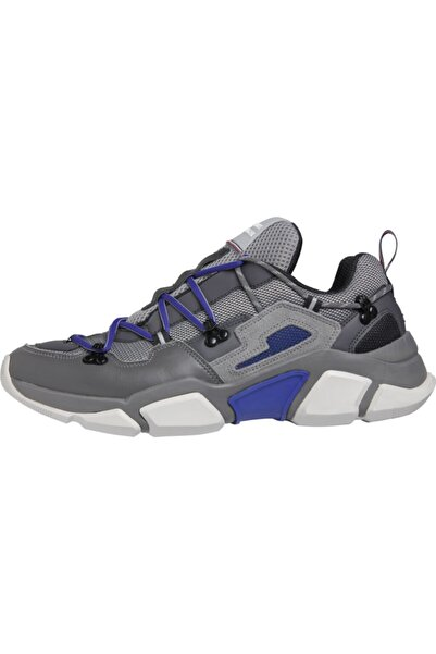 Tommy Hilfiger City Voyager Chunky Sneaker