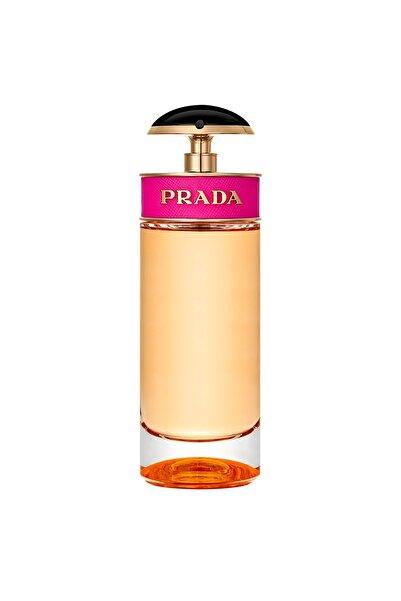 Prada Candy Kadin Eau De Parfum 80 ml 8435137727087