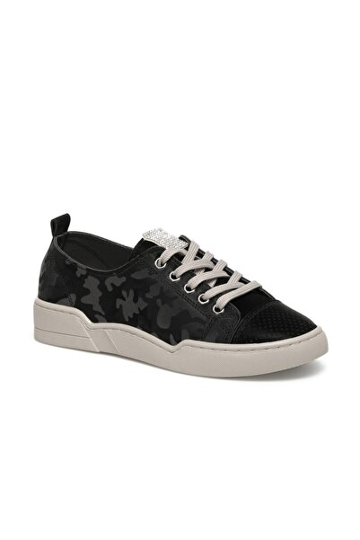 Carmens Kadın Sneaker