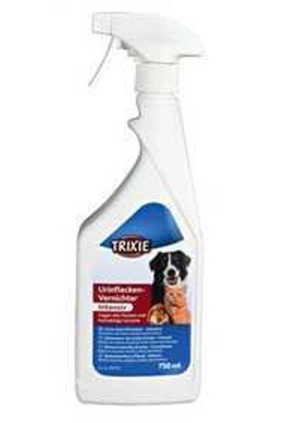Trixie Köpek&kedi&tavşan Çiş Temizleyici,750ml