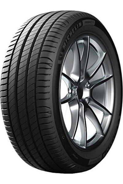 Michelin 205/55 R16 91V Primacy 4 Üretim Yılı: 2021