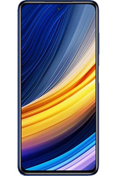 POCO X3 Pro Cep Telefonu ( Xiaomi Türkiye Garantili )