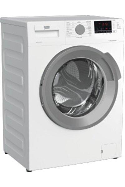 Beko Çamaşır Makinesi Cm 7100
