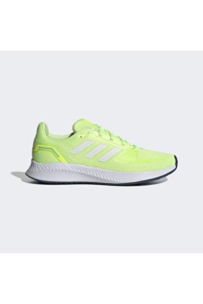 adidas Runfalcon 2.0 Fy8736 Koşu Ayakkabısı