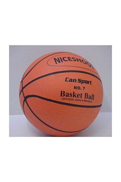 Hellove Basketbol Topu 7 Numara